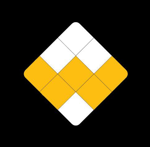 Логотип компании «Appwilio»