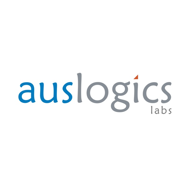 Логотип компании «Auslogics Labs»