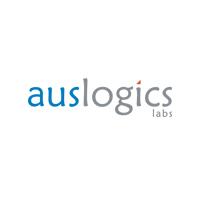 Логотип компании «Auslogics Labs Pty Ltd»