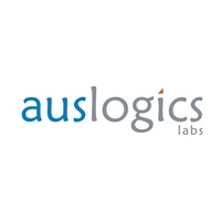 Auslogics Labs