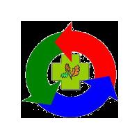 Логотип компании «Фитотека»