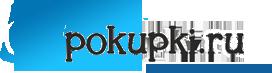 Логотип компании «63Pokupki»