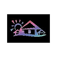 Логотип компании «Браславские.by»