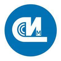 Логотип компании «Связь инжиниринг М»