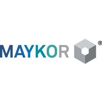 Логотип компании «MAYKOR - прямой работодатель»