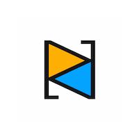 Логотип компании «RecruitDigital»