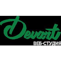 Логотип компании «DevArt»