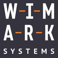 WIMARK Systems
