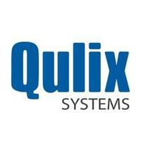 Логотип компании «Qulix Systems»