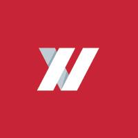 Логотип компании «Студия 15»