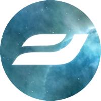 Логотип компании «Altarix»