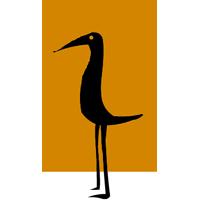 Логотип компании «БЕНУА агентство недвижимости»