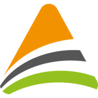 Логотип компании «Advalange»