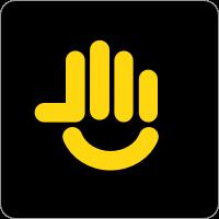 Логотип компании «Aplaut»