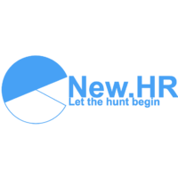 New.HR