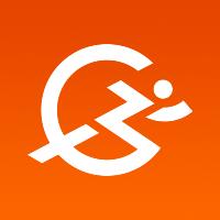 Логотип компании «Coachnow»