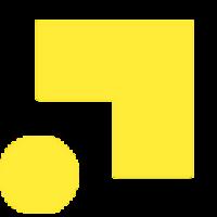 Логотип компании «Demliz»