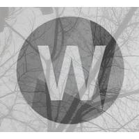 Логотип компании «Worksterdam»