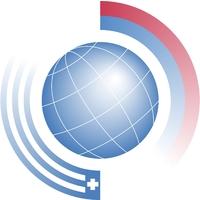 Логотип компании «Греко-Российская Торговая Палта»