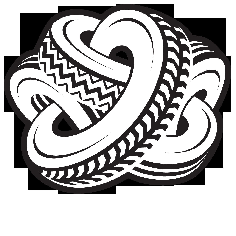 Логотип компании «Автокадабра»