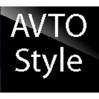 Логотип компании «АвтоСтиль СТО Харьков»