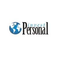 Логотип компании «PersonalInvest»