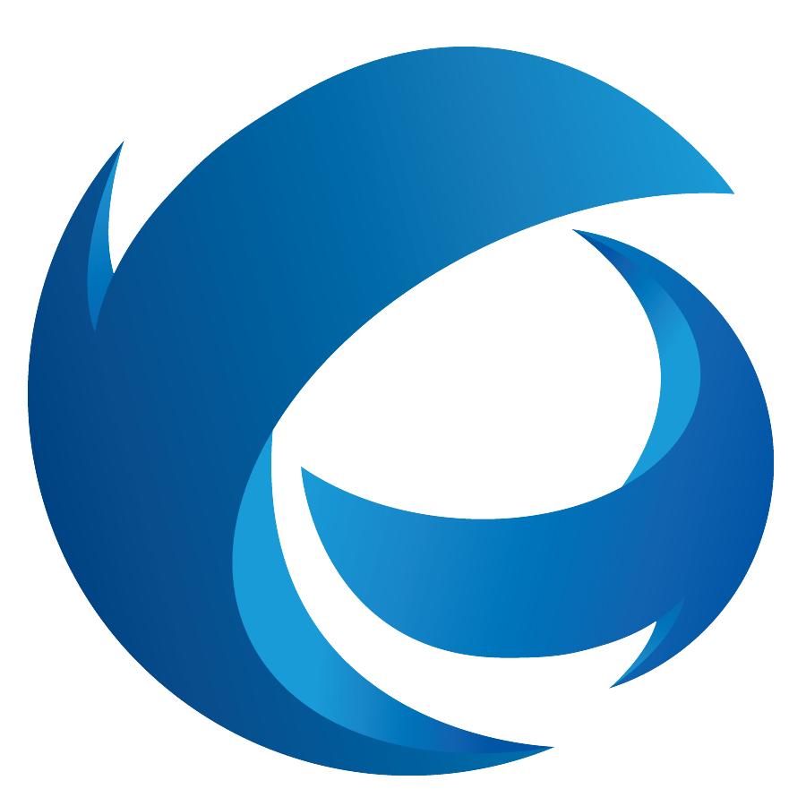 Логотип компании «Atsearch»