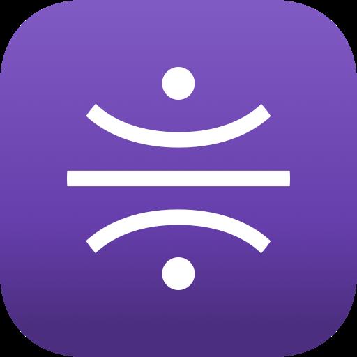 Логотип компании «HEALBE»
