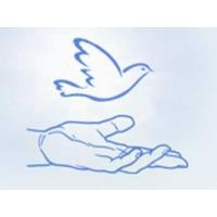 """Логотип компании «Благотворительный фонд """"БЛАГО""""»"""