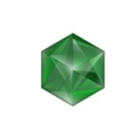 Логотип компании «EXANTE»