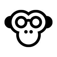 Логотип компании «FUNCORP»