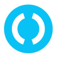 Логотип компании «Банк «Открытие»»