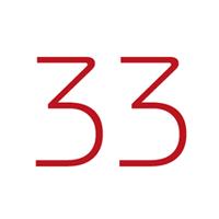 Логотип компании «Project33 SEO Service Agentur»