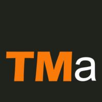 Логотип компании «ТМ Автоматика»