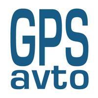 Логотип компании «GPSavto»