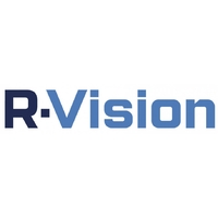 R-Vision