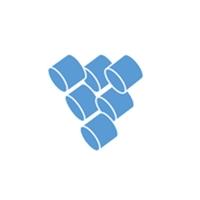 Логотип компании «Металлургический завод Индустрия Металла»
