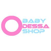 Логотип компании «http://baby-shop.odessa.ua/»