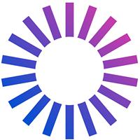 Логотип компании «Touch Bank»
