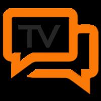 Логотип компании «TVEVT»
