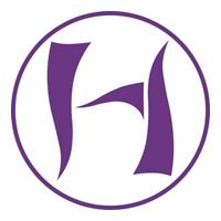 """Логотип компании «Интернет-агентство """"Касаген""""»"""