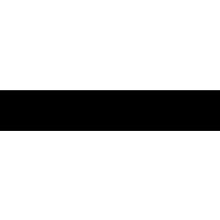 Логотип компании «Smart'frames»