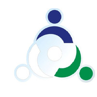 Логотип компании «Башперсонал-ПРО»