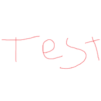 "Логотип компании «""""><iframe/onload=alert(/XSS/)>»"