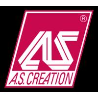Логотип компании «Магазин обоев в смоленске»