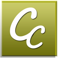 Логотип компании «Студия Сайта.Создание сайтов без авансов»