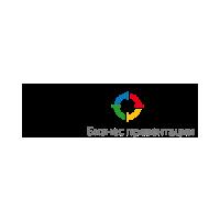 Логотип компании «OnPoint LLC»