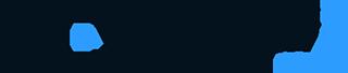 Логотип компании «Destiny.Games»