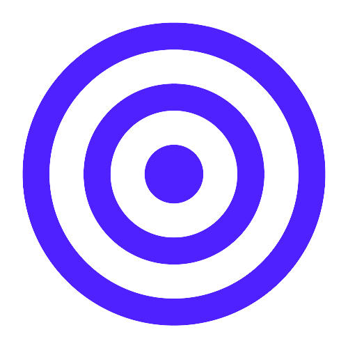 Логотип компании «MobileUp»