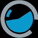 Логотип компании «Sociomantic Labs»